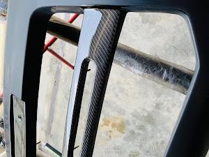 デリカD:5 CV1Wのカスタム事例画像 MAC garageさんの2021年06月15日21:40の投稿
