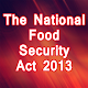 Download The National Food Security Act 2013 Complete Guide For PC Windows and Mac