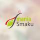 Download Mania Smaku Wrocław For PC Windows and Mac
