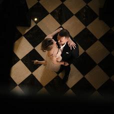 Свадебный фотограф Кристина Вишфилмс (wishfilms). Фотография от 10.10.2019