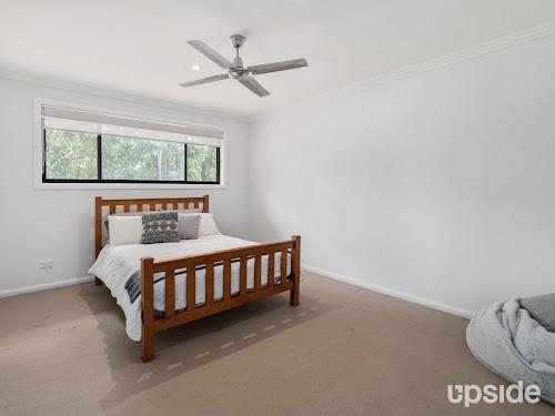 Photo of property at 27 Windward Crescent, Gwandalan 2259