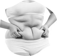 Đối tượng sử dụng thạch giảm cân Jelly Slim