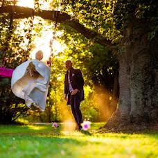 Свадебный фотограф Arnold Mike (arnoldmike). Фотография от 11.10.2019
