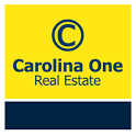 Carolina One MOBILE icon