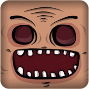 Download Game Hide And Rob: Pixel Horror APK Mod Free