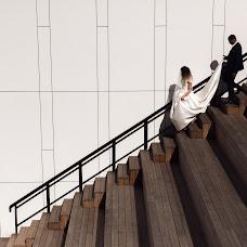 Wedding photographer Olga Karetnikova (KaretnikovaOK). Photo of 11.05.2017