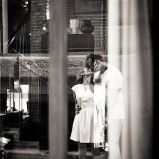 Wedding photographer Judith Pérez (judithperezphoto). Photo of 04.03.2017
