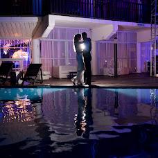 Wedding photographer Leonardo Recarte (recarte). Photo of 16.05.2018