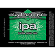 Logo of Southern Tier IPA