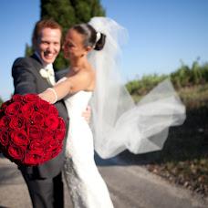 Wedding photographer David Bornais (bornais). Photo of 20.04.2015