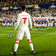 Soccer Football Flick Worldcup Champion League apk