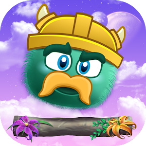 Green Viking Fortune Quest for PC and MAC
