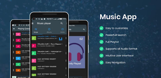 music app final Why do you have to load full video data while you only want to enjoy the music (audio) ymusic helps you save a lot of bandwidth because it only load audio of the video, now you can enjoy millions music video in youtube without worrying about data wasted.