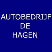 Autobedrijf de Hagen