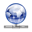 Network Scanner APK