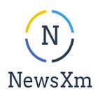 NewsXm icon