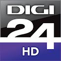 DIGI 24 icon