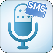 Speech To Text SMS