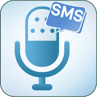 Speech To Text SMS