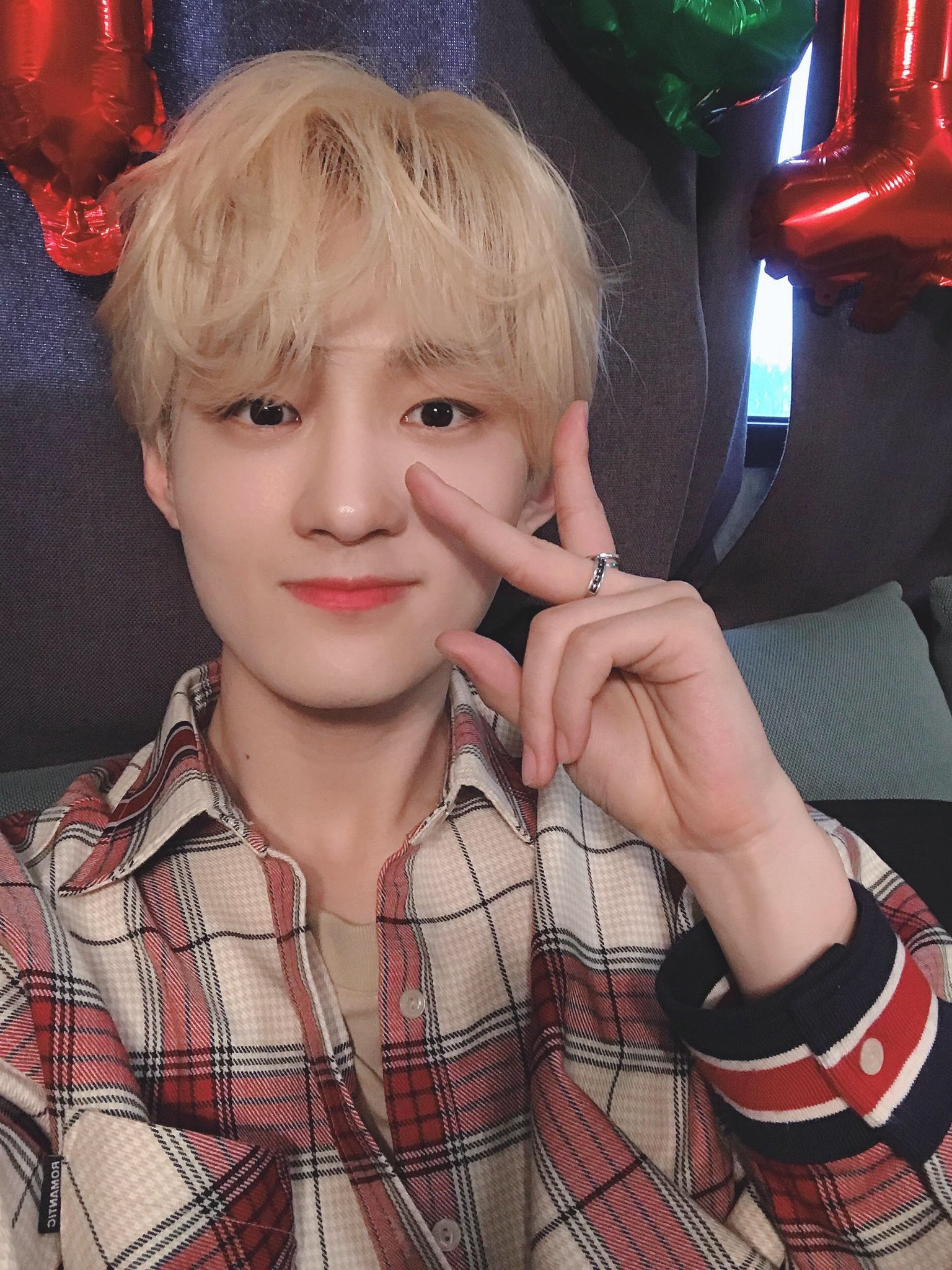 verivery yongseung @the_verivery