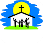 Community Baptist Crosby APK icon