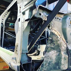 シルビア S14 のカスタム事例画像 なべたくさんの2020年02月24日16:29の投稿