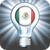 Mexico Flashlight