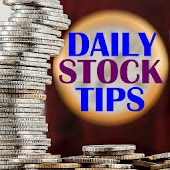 Daily Stock Tips