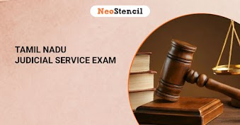 TNPSC Judicial Service Exam: TNPSC Civil Judge Exam 2020 Dates and Vacancy Details