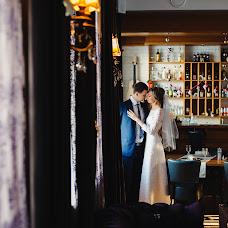 Wedding photographer Aleksandr Sayfutdinov (Alex74). Photo of 05.03.2017