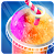 Ice Slushy Food Maker - Frozen Slush Factory