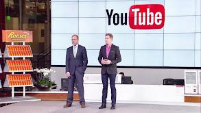 Internet Marketing Video thumbnail