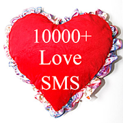 App 2019 Love SMS Messages APK for Windows Phone