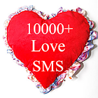 2018 Love SMS Messages icon