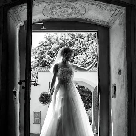 Hochzeitsfotograf Selina Fischer (selinafischerfo). Foto vom 13.06.2016
