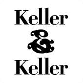 Keller & Keller Injury App