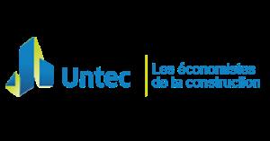 Partenaire - Untec - Economistes Construction