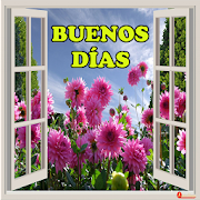 App Frases De Buenos Días APK for Windows Phone