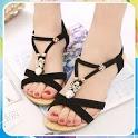 Women Sandals icon