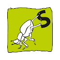 Skarabäus icon