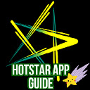 Hotstar for PC- Android TV Guide