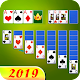 Download Classic Solitaire – Free Game For PC Windows and Mac