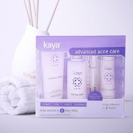 Kaya Skin Clinic photo 4