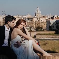 Fotógrafo de casamento Dimitri Kuliuk (imagestudio). Foto de 10.04.2019