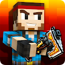 Pixel Gun 3D (Pocket Edition) 15.2.2