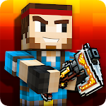 Pixel Gun 3D: Survival shooter & Battle Royale 15.2.4