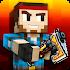 Pixel Gun 3D: Survival shooter & Battle Royale 15.2.4