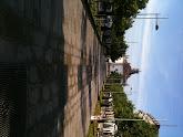 Photo: Barcelos ii
