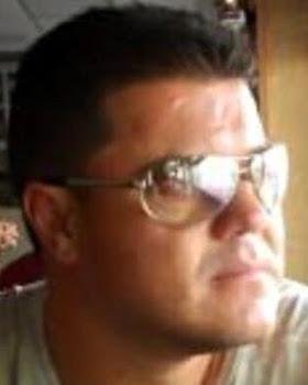 Foto de perfil de swarlok666