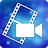 PowerDirector - Video Editor App, Best Video Maker logo